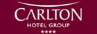 Carlton-hotel-group-logo-140x50