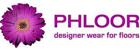 phloor-flooring-logo--140x50