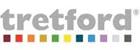 tretford-flooring-log-140x50