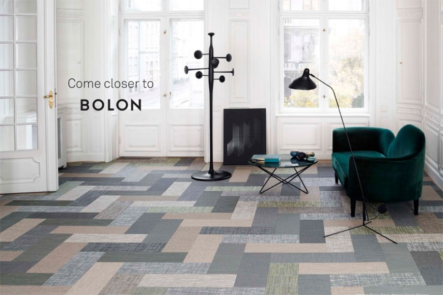 Bolon Carpet Carpet Vidalondon